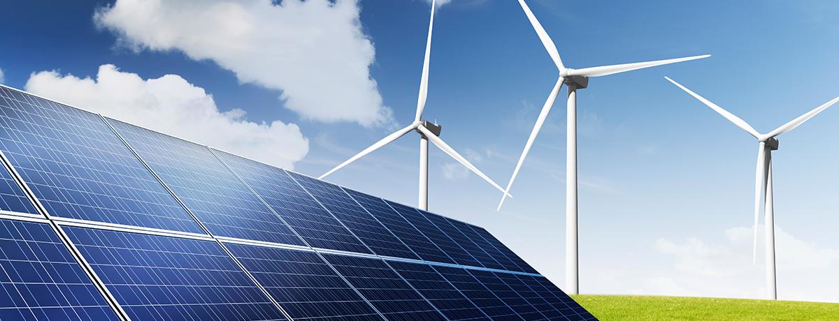 Sustainable warehousing solutions makes economic sense