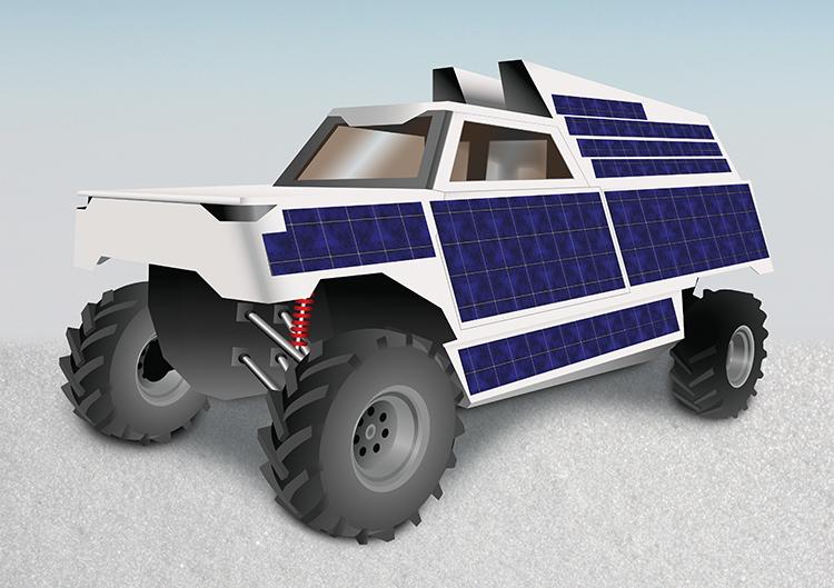 EU_Solar_content_images_750x400_5