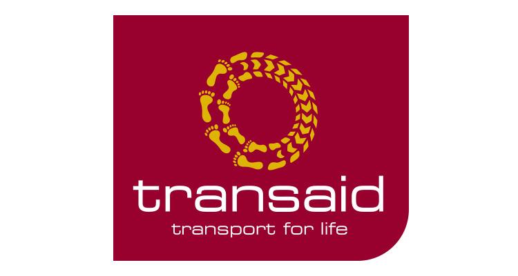 Transaid_content_images_750x400_2