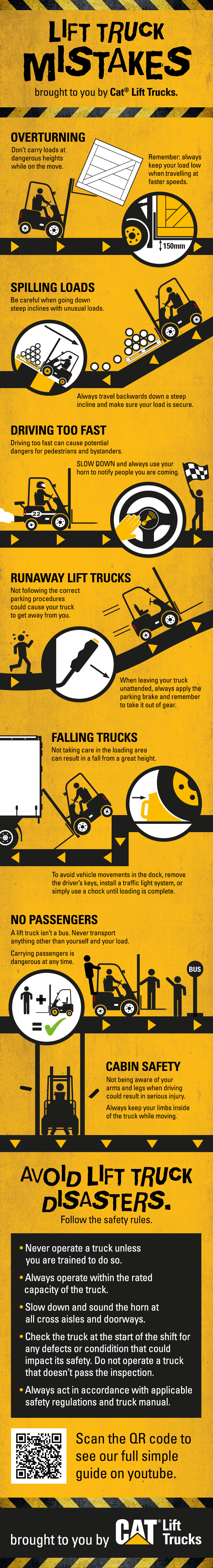 Lift-Truck-Mistakes_online-infographic_1_UK