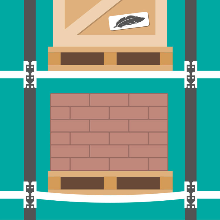 RACKING-ILLUSTRATIONS_content_images_4